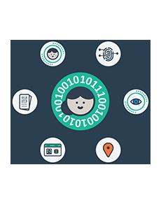 biometrik-sistemler-bio-bilisim